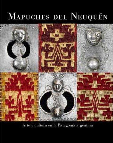 Mapuches del Neuquen