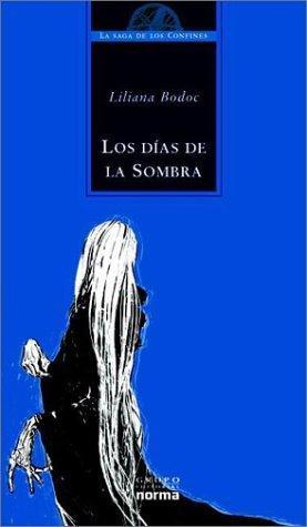 Download Cuentos del Mentiroso