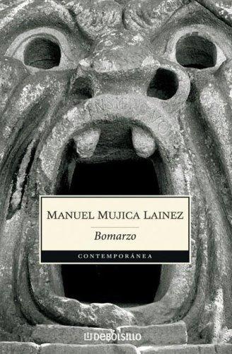 Download Bomarzo
