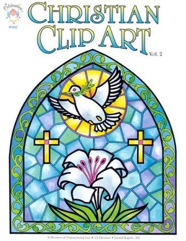 Download Christian Clip Art