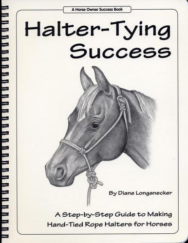 Download Halter-Tying Success