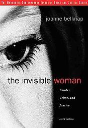 Download The Invisible Woman
