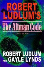The Altman Code