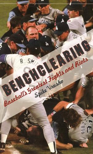 Download Benchclearing