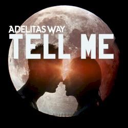 Adelitas Way - To All Me