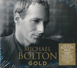 Michael Bolton - Said I Loved You... But I Lied