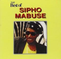 Sipho Hotstix Mabuse - Rumba Mama