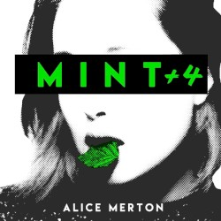 Alice Merton - Easy
