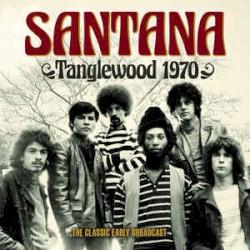 Santana feat. Chad Kroeger - Incident at Neshabur