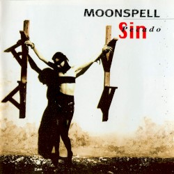Sin / Pecado by Moonspell