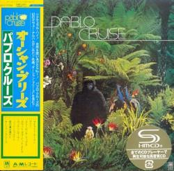Pablo Cruise - Not Tonight