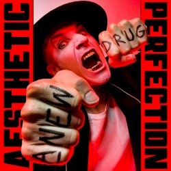 Aesthetic Perfection - A New Drug