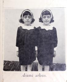 Cover of: Diane Arbus | Diane Arbus