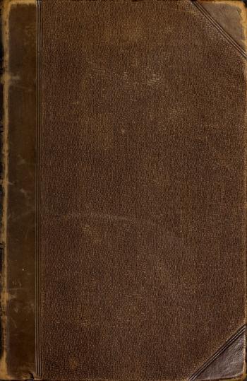 Cover of: Foxe's book of martyrs | John Foxe