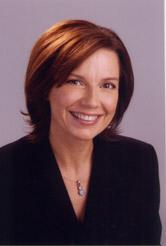 Photo of Ceci Miller