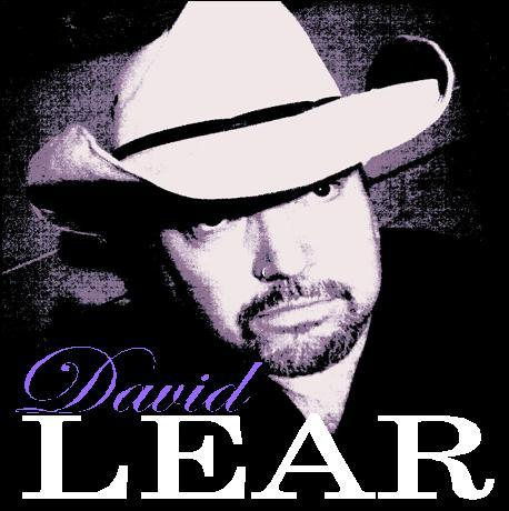 Photo of David Lear