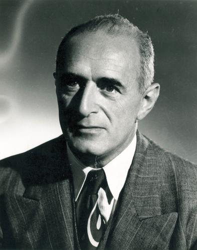 Photo of Luis Enrique Osorio